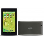 Tablet ORBIC - Orbic 7 - 7""